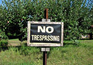 Premises Liability 2