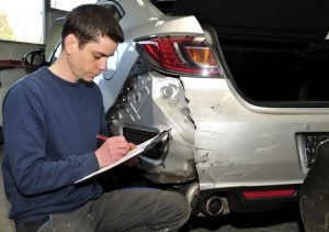 Car Accident Lawyer Boston