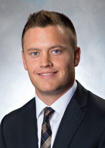 Attorney John Malone