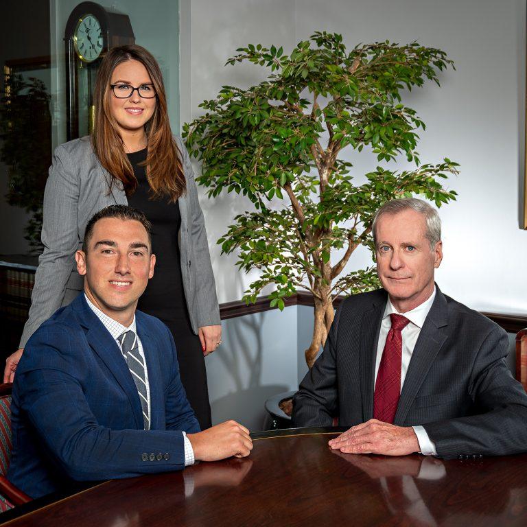Tetzel Law Group 2020